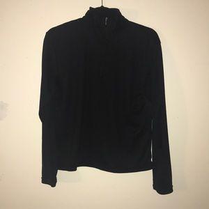 NILS Sportswear Pullover